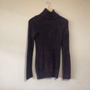 Athleta | Turtleneck Sweater Dress